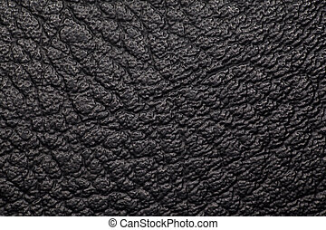 Texture finishing material. Fake Plastic Leather Background