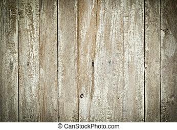 texture, fond, bois
