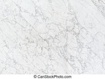 texture, fond, mur, marbre, blanc