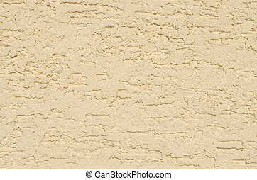 Texture for background of cream color.