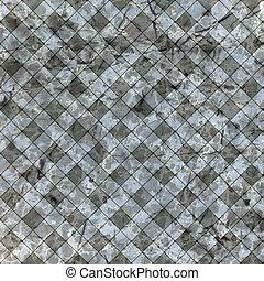texture., geometriai, márvány