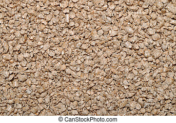 granular sand for animal toilet - Texture granular sand for ...