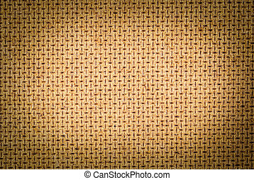 Texture hard board wood background