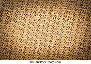 Texture hard board wood background