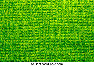 texture., hintergrund, grün