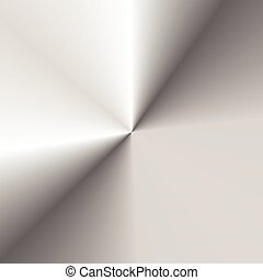 texture metal background vector