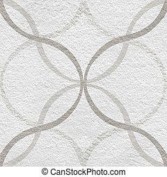 texture., mosaico, marble-stone
