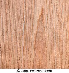 texture oak, wood texture