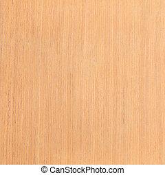 texture oak, wooden background