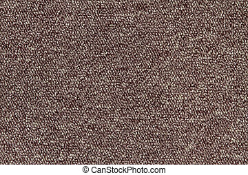 texture of a colored  carpet