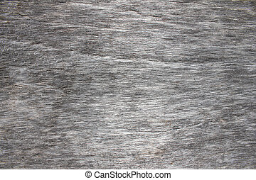 Texture of a dark tree