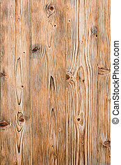 light brown wooden surface