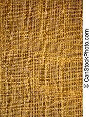 range thick cloth fabric