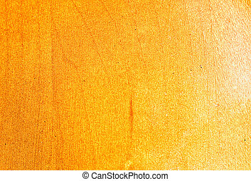 varnished board - texture of a varnished board