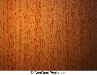 Texture of a wooden for background design
