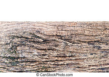texture of a wooden surface