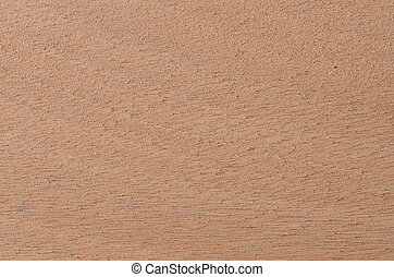 Texture of a wooden wall