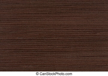 Texture of beautiful dark old oak, natural background.