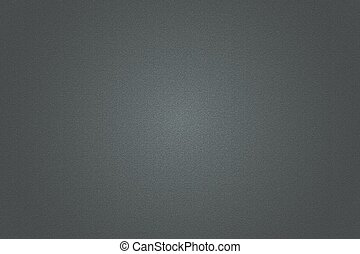 Texture of black metal, abstract background.