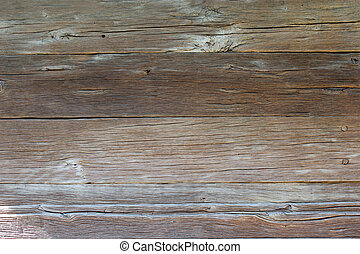 texture of brown wooden surface