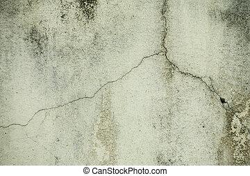 texture of cement grunge background