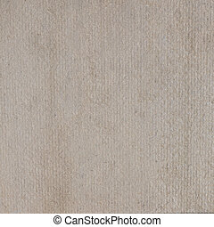 Texture of cement, grunge wall texture background