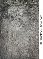 Texture of concrete wall grunge background