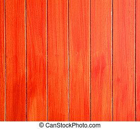 Texture of concrete wood