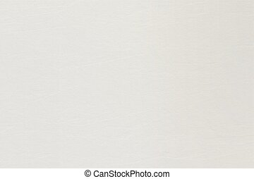 Texture of cream paper, abstract background