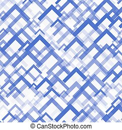 Texture of diamond blue