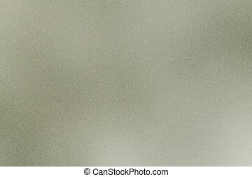 Texture of dirt on white paper, abstract background