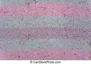 Texture of fabric pattern abstract for background