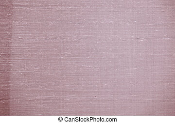 Texture of fabric pattern