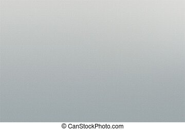 Texture of gray cover paper, abstract background