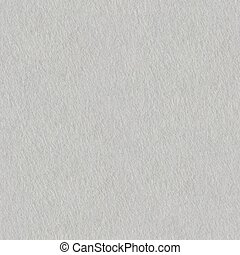 Texture of gray felt. Seamless square background, tile ready.
