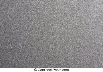 gray metal  backgrounds