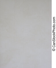 Texture of gray wallpaper - Texture of gray wallpaper...