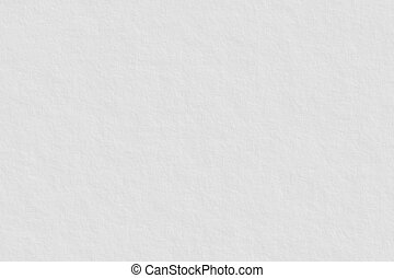 Texture of gypsum white color, abstract background