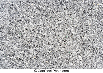 Texture of industrial anti-static linoleum background, mass ...
