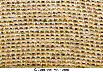 texture of intertwine fibers
