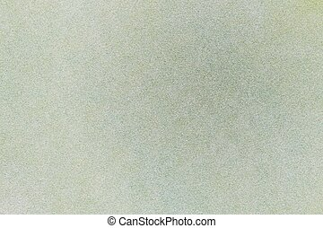 Texture of light green concrete floor, detail stone, abstract background