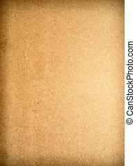 Texture of  Medium Density Fiberboard Plate Chipboard