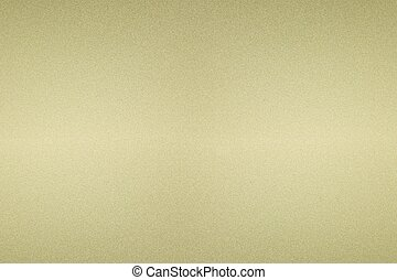 Texture of metallic gold color, abstract background