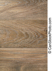 texture of natural oak planks covered with oil