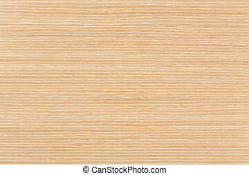 Texture of natural oak wood. Extremely high resolution...