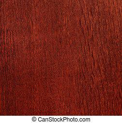 texture of natural wood