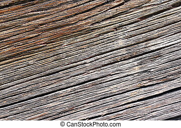 oak wood fiber