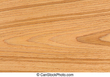 Texture of oak wood, natural background.