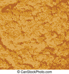 texture of oatmeal cookies