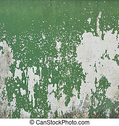 Texture of old concrete grunge wall background